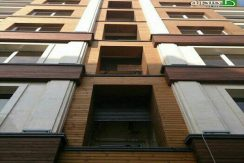 اجاره آپارتمان مبله در تهران برای یک ماه