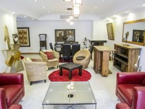 اجاره ماهانه آپارتمان مبله در تهران