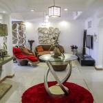 اجاره آپارتمان مبله در تهران _ اجاره روزانه سوئیت