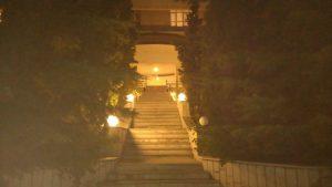 اجاره آپارتمان در تهران برای یک ماه