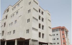 قیمت اجاره خانه در تهران