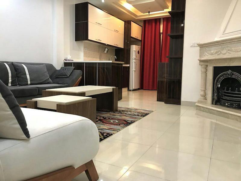 اجاره یه روزه خانه در تهران